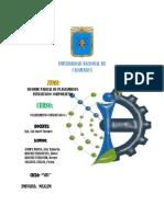 Micro-entorno-y-Cuestionario.docx