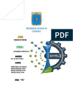 CUESTIONARIO-FUERZAS.docx