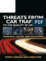 Threats+from+Car+Traffic+to+the+Quality+of+Urban+Life+-+Problems,+Causes,+Solutions