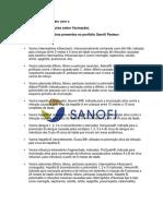Portfolio Sanofi Pasteur.pdf