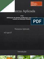 20190427152926Natureza_Aplicada