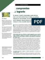 03a-el-compromiso-es-lograrlo.pdf