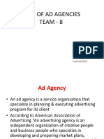 role of ad agency (1)