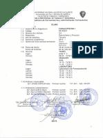 SILABUS FARMACOTECNIA I.pdf