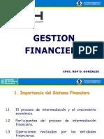 1. Gestion Financiera Udh