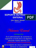 Nutricion 2019