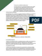 El ensayo de consolidación.docx