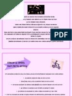 catalogo freyja .pdf