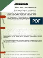 presentacion Milton.pptx