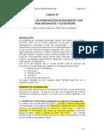 c3 m1 t1 Estrategia Intervencion IMV