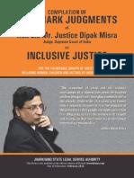 justice_dipak_misra_book.pdf