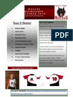 Newsletter 2 - Final