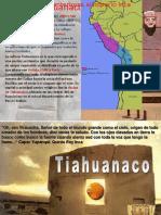 tiahuanaco44