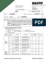 sanyo_avm3259_service_manual