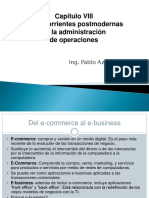 DOP Cap. 08 Corrientes Potmodernas (1)
