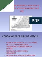 CONDICIONES DE AIRE DE MEZCLA.pptx