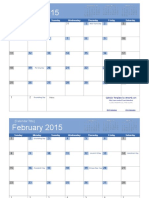 2015-calendar-bold.xlsx