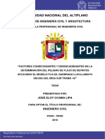 Dialnet-GestionDeProcesosDeNegocioBPMBusinessProcessManage-5096778
