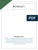 Autopilot Method Final SEO