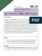 El Hecho Imponible1.docx