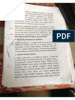 sentencia pagina 7
