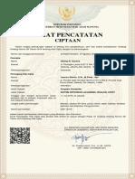 sertifikat_EC00201824024