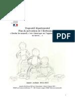02-Dossier Analyse de Manuels CP _comprendre