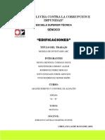 Modelo de Inventario ABC Abastecimiento y Control de Almacén