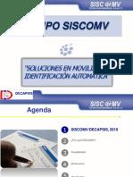 GRUPO SISCOMV 2019v4-Agregando Redesq-convertido