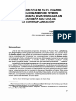 Dialnet-ElTamborOcultoEnElCuatro-2937072