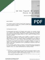 1242-1638-1-PB.pdf