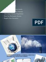 1.13elementos de Importancia Económica, Industrial y Ambiental 1 B-1