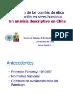 Dialnet LaInfluenciaDeLosEstilosDePersonalidadEnLaEleccion 2147168 (2)