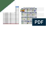 Calendario entrega de Informacion (TERCEROS)  2016 CORPO-PGPB-REF-PPQ-FS-PEP.xls