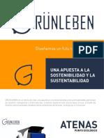 CATALOGO grunleben 2019-2.pdf