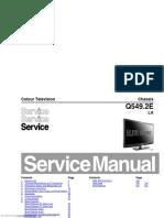 q5492e_la_service_manual-filips