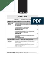 SUMARIO - Mayo.pdf