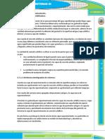 INFORME CARRETERASIII.docx