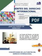 FUENTES DEL DERECHO INTERNACIONAL.pptx