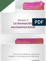 CNDH-CEPDH-PPT-Mod.5.ppsx