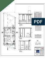 Arquitectura - Módulo Típico tipo 2.pdf