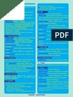 Docker Commands Cheat Sheet