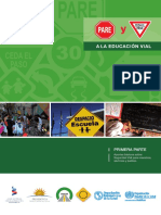 Manual DocentesPadresAlumnos Parte1 Web