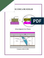 Mecanica de Suelos Alvaro Covo