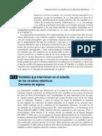 Jesús Fraile Mora - Circuitos Eléctricos (2012, Pearson)-21-25