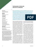 CARBONATOS-OILFIELD-REVIEW-schlumberger.pdf