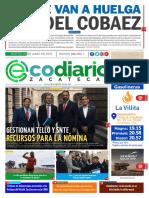 183 Ecodiario 040619 Opt