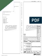 2297da800d139 001 a a3(50) Cargo Functional Diagram