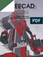a-freecad-manual.pdf