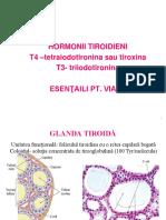 curs2hormoni tiroidieni 2017